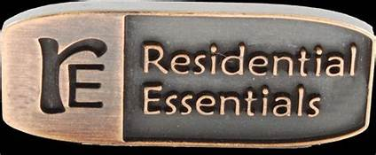 Residential Essentials